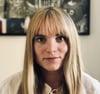 Nicole Michaelis