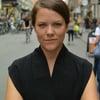 Caroline E Fjellner