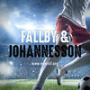 Fallby & Johannesson