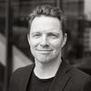 Kristofer Sandberg